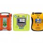 Defibrillator Funding – Closing Date 25/11/2020