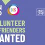 RNID Befriending Volunteers
